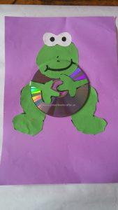 enjoyable-cd-crafts-for-kids