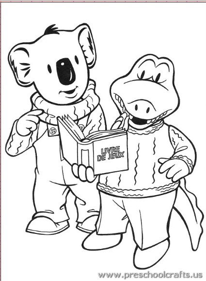 first grade christmas coloring pages - free printable coloring pages for first graders summer