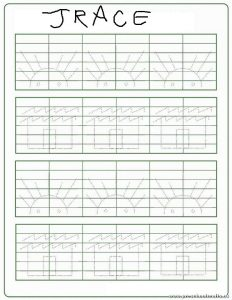 free-printable-trace-line-worksheets