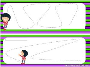 free-trace-line-worksheets-for-kids