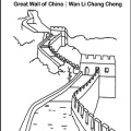 great-wall-of-china-china-national-day