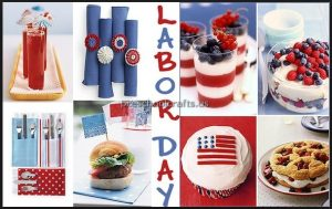 happy labor day crafts for preschool