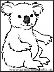 koala-coloring-pages-for-kids