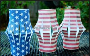 labor day craft ideas for kindergarten