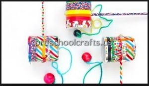 labor-day crafts ideas for kids