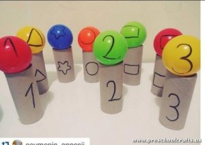 learn-to-colors-and-numbers-with-pinpon-balls