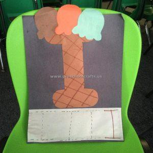 letter-i-craft-for-preschool-enjoyable