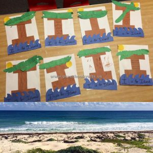 letter-i-crafts-for-preschool