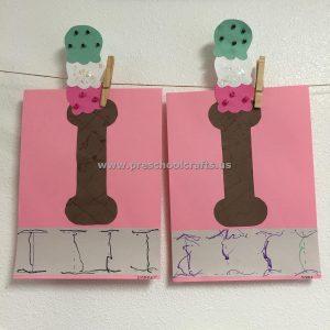 letter-i-crafts-for-preschool-enjoyable