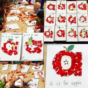 letter-a-crafts-for-preschool