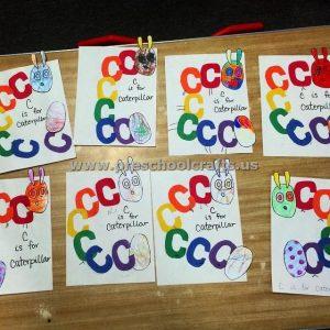letter-c-crafts-for-preschooler