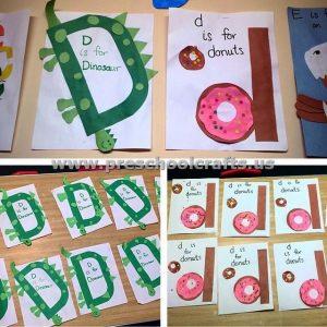 letter-d-crafts-for-preschool