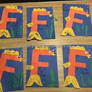 letter-f-crafts-for-kindergarten
