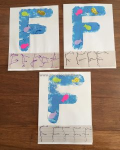 letter-f-crafts-for-preschool-enjoy
