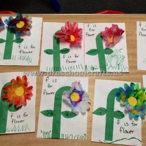 letter-f-crafts-for-preschooler