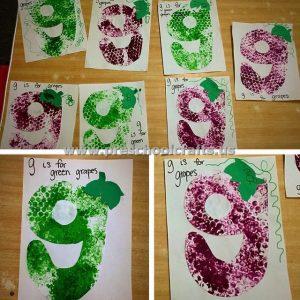 letter-g-crafts-for-preschool