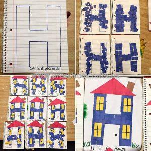 letter-h-crafts-for-preschool