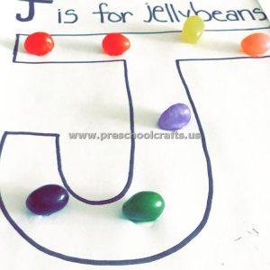 letter-j-crafts-for-preschool-and-kindergarten