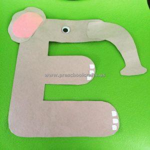 letter-j-crafts-for-preschool-enjoyable