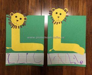 letter-l-crafts-for-kindergarten