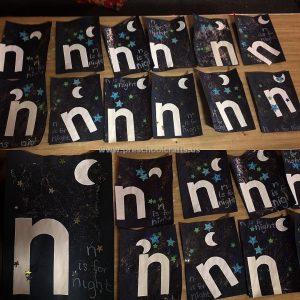 letter-n-crafts-for-preschool
