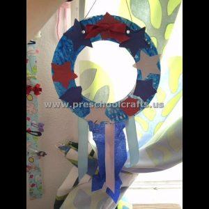 letter-o-crafts-for-kindergarten