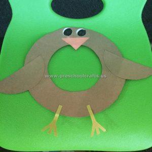 letter-o-crafts-for-preschool