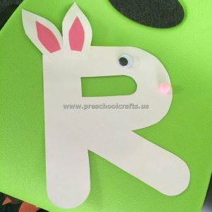 letter-r-crafts-for-preschool-enjoy