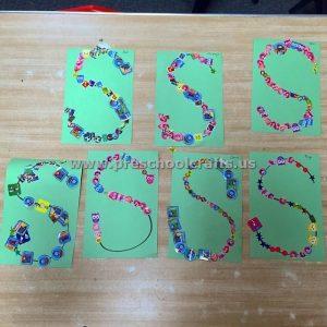letter-s-crafts-for-kindergarten