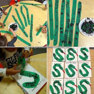 letter-s-crafts-for-preschool