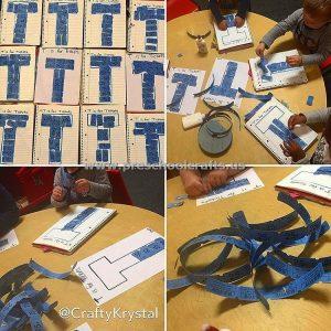 letter-t-crafts-for-kindergarten