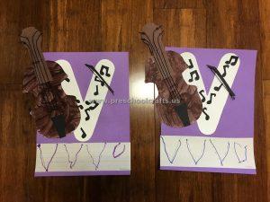 letter-v-crafts-for-preschool-enjoy