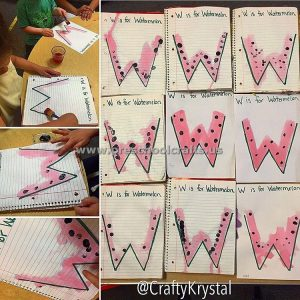 letter-w-crafts-for-preschool
