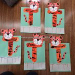 letter-x-crafts-for-kindergarten