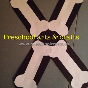 letters-x-crafts-for-preschool-alphabet-crafts