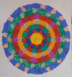 mandala-art-activities-coloring-art-activities