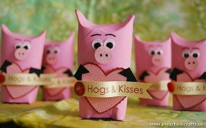 pig-craft-idea-for-kids