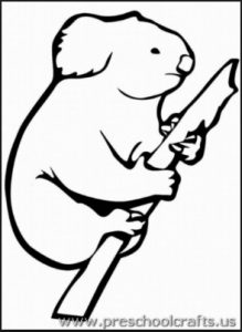 printable-koala-coloring-pages-for-preschool