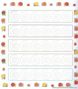 printable-trace-line-worksheet-for-kids