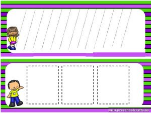 printable-trace-line-worksheets