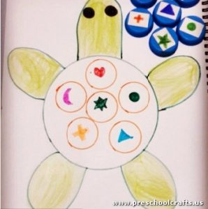 shapes-and-colors-activity-for-kids