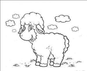sheep-coloring-pages-for-kids-free-printable-colouring