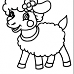 sheep-coloring-pages-for-preschool-free-coloring-pages-for-kids