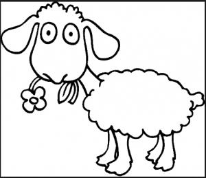 sheep-coloring-pages-for-preschool-free-printable-coloring-pages-for-kids