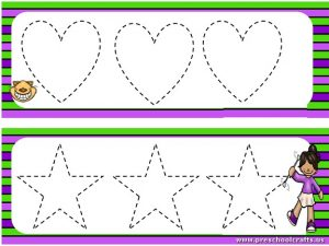stars-trace-line-worksheets-for-kids