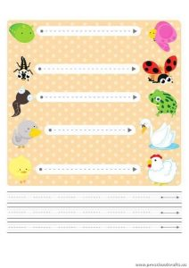 trace-horizontal-line-worksheets-for-kids