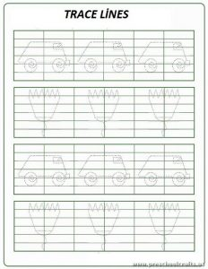 trace-the-dotted-line-worksheets
