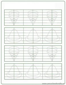 trace-to-dotted-line-worksheets
