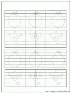 tracing-the-dotted-lines-activity