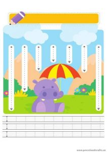 vertical-line-worksheets-for-preschool